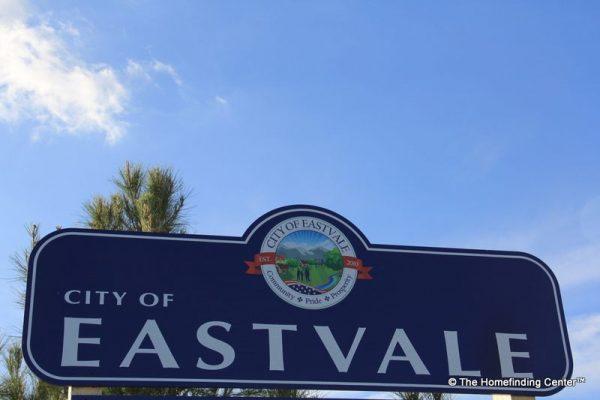 Eastvale, CA