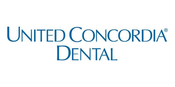 United Concordia
