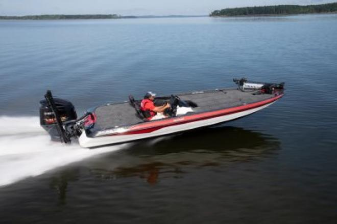 2021 Skeeter ZXR21 ON ORDER - For Sale at Macon, GA 31220 - ID 200607