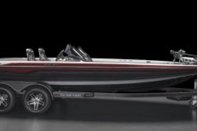 2021 Skeeter ZXR20 ON ORDER - For Sale at Macon, GA 31220 - ID 200609