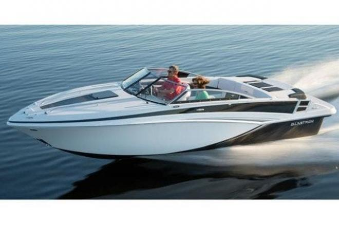 2018 Glastron GT 229 - For Sale at Harrison Township, MI 48045 - ID 194579