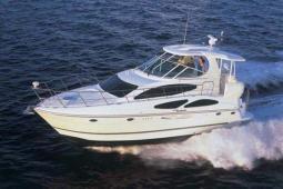 2006 Cruisers 415 EXPRESS