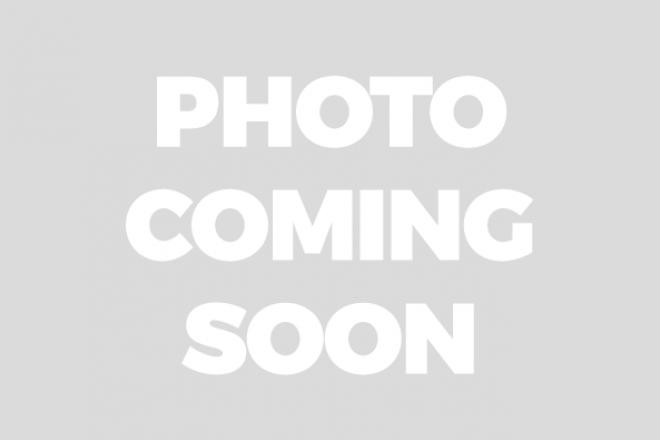 2017 Tiara 3600 CORONET - For Sale at Newport Beach, CA 92663 - ID 201890
