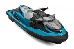 2021 Sea Doo GTX 170 W / SOUND