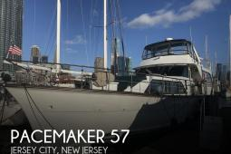 1979 Pacemaker 57