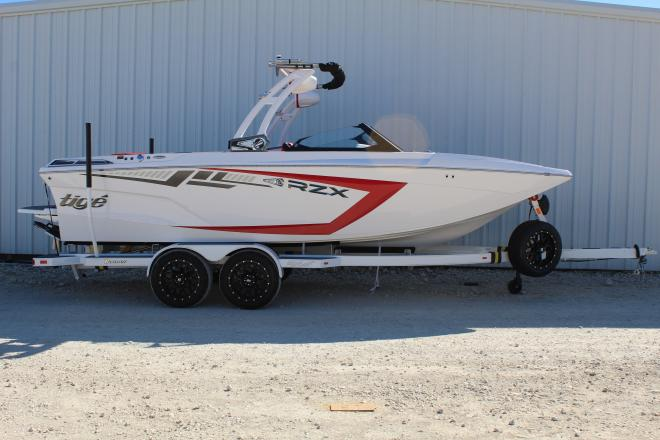 2021 Tige RZX - For Sale at Oklahoma City, OK 73127 - ID 203064