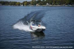 2021 Starcraft 190SVX/OB