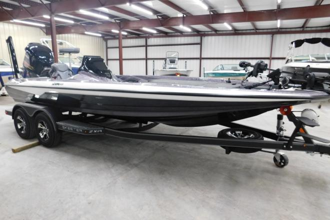 2021 Skeeter ZXR 20 - For Sale at Macon, GA 31220 - ID 203819