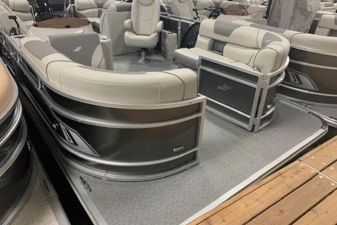 2021 Starcraft EX20R - For Sale at Madison, WI 53704 - ID 194265