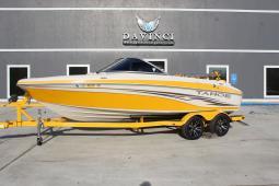 2008 Tahoe Q6