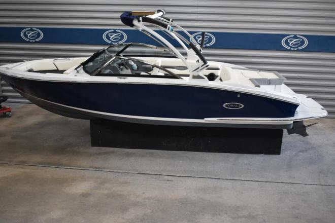 2021 Cobalt CS23 - For Sale at Hazel Green, AL 35750 - ID 205940