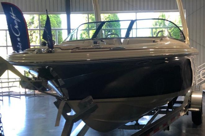 2020 Chris Craft 25 LAUNCH GT - For Sale at Salem, SC 29676 - ID 205995
