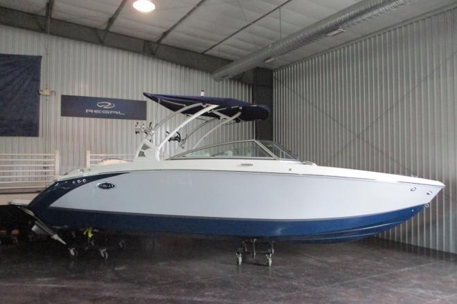 2021 Cobalt R7 Surf - For Sale at Salem, SC 29676 - ID 205999