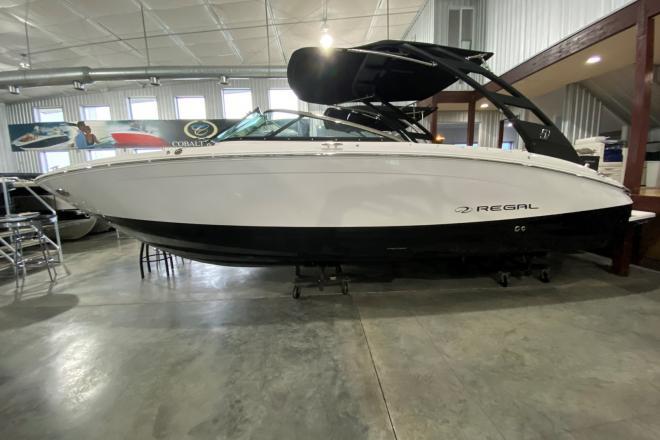 2021 Regal LS6 - For Sale at Dadeville, AL 36853 - ID 206161