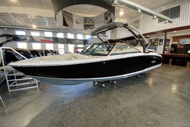 2021 Cobalt CS23 SURF - For Sale at Dadeville, AL 36853 - ID 206184