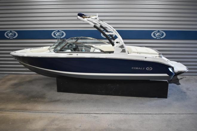2021 Cobalt CS22 - For Sale at Fortson, GA 31808 - ID 206720