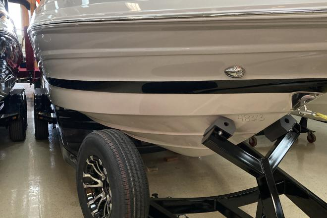 2021 Crownline 290 SS - For Sale at Brighton, MI 48114 - ID 204833