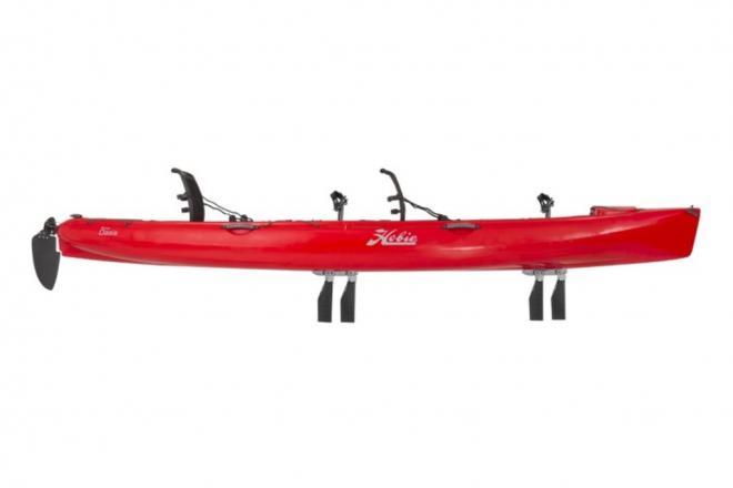 2021 Hobie Mirage Oasis - For Sale at Richland, MI 49083 - ID 207552