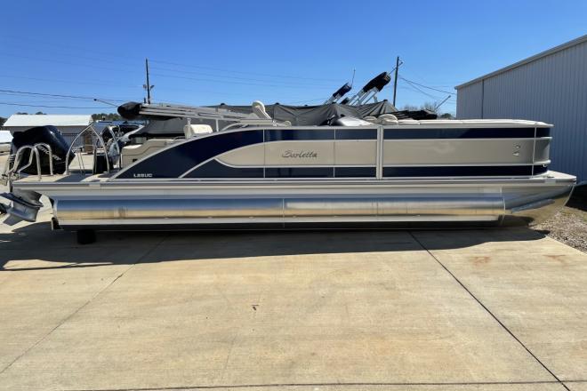 2021 Barletta L25UC - For Sale at Dadeville, AL 36853 - ID 208529