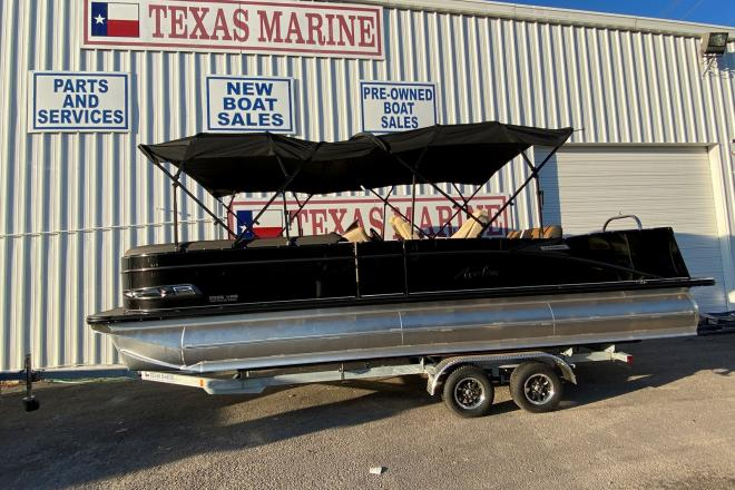2021 Avalon CAT VRB-25T - For Sale at Beaumont, TX 77702 - ID 208830