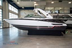 2021 Monterey 298 SS BR