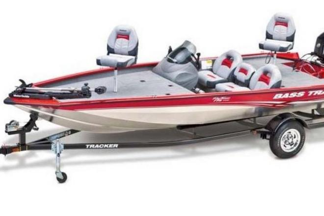 2011 Bass Tracker Pro Team 175 TXW - For Sale at Galena, MD 21635 - ID 209364