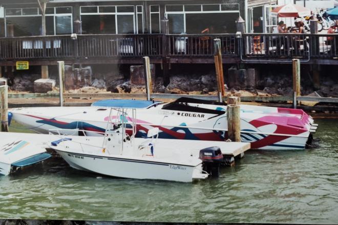 1990 Cougar US-1-38