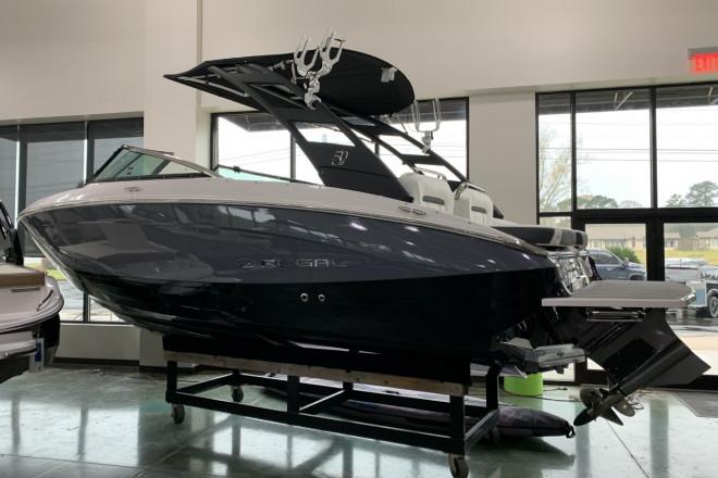 2021 Regal LS4 SURF - For Sale at Greensboro, GA 30642 - ID 206129