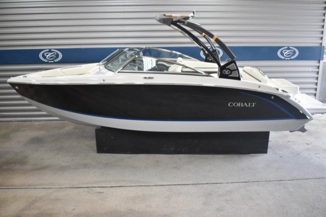 2021 Cobalt R5 - For Sale at Canton, GA 30114 - ID 206053