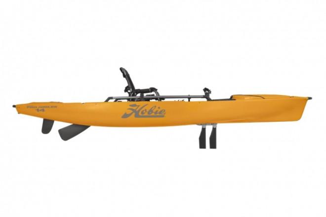 2021 Hobie Mirage Pro Angler 14