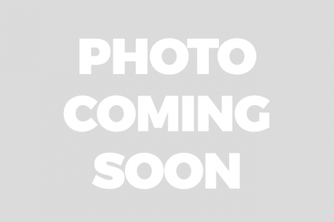 2022 Starcraft 191SVX/OB - For Sale at Antioch, IL 60002 - ID 201162