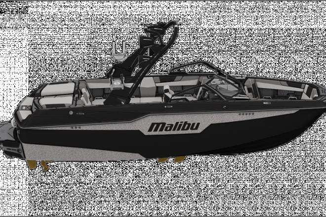 2021 Malibu M220 - For Sale at Conroe, TX 77384 - ID 212999
