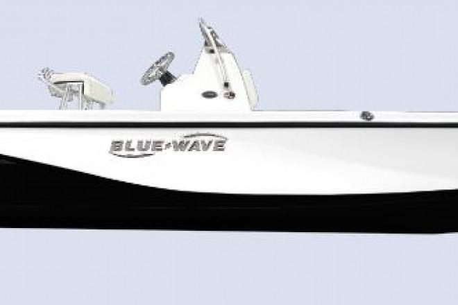 2021 Blue Wave Classic