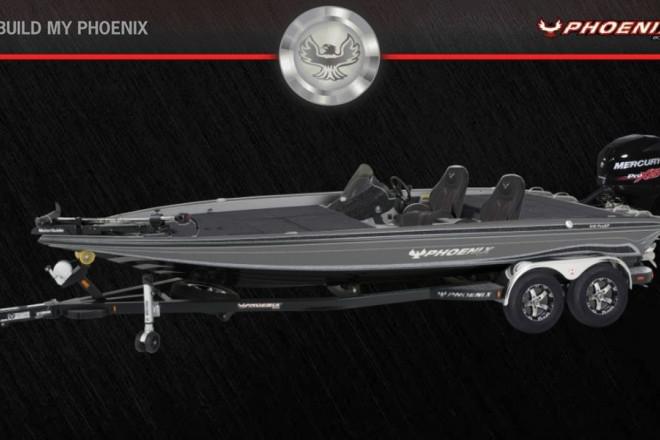 2021 Phoenix Pro