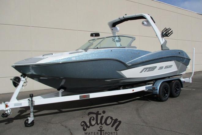2021 MB Sports B52 - For Sale at Mesa, AZ 85202 - ID 213033