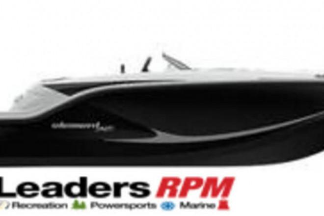 2022 Bayliner M15 EXL ELEMENT
