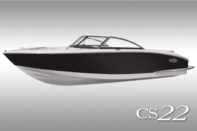 2021 Cobalt 10 Series