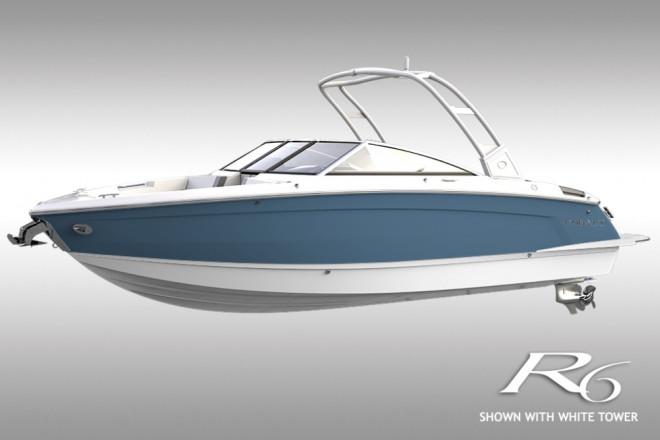 2021 Cobalt R Series
