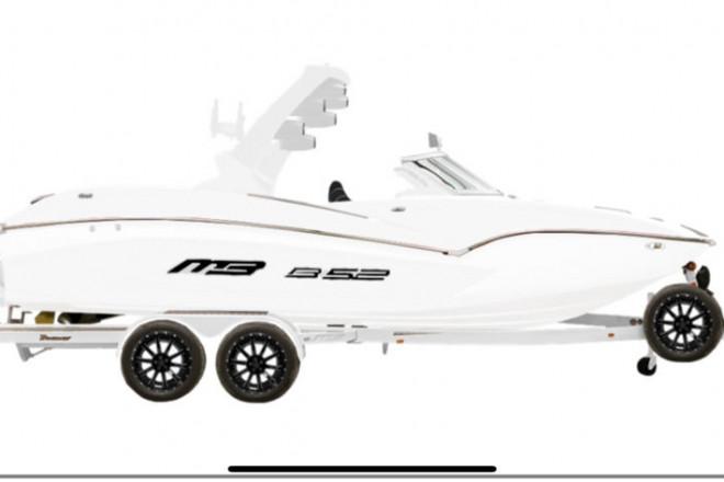 2022 MB Sports B52