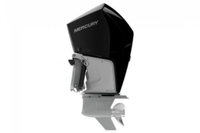 2021 Mercury Verado® V-8 300 HP - 20 in. Shaft