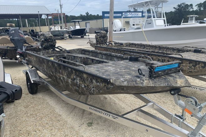 2022 Excel Shallow Water F4 1754 F4