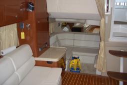 2006 Regal 3560