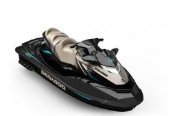 2016 Sea Doo GTX Limited iS 260 -  LQQK>>>>New Low!
