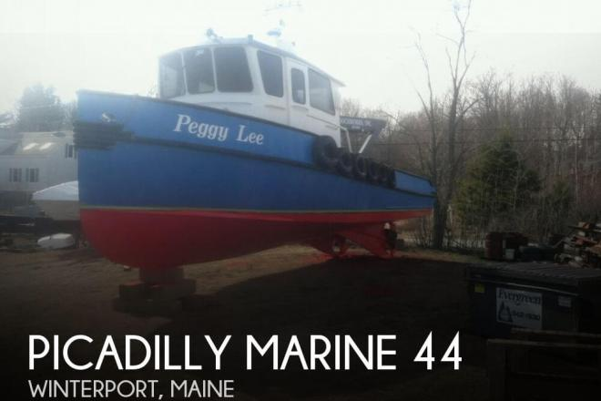 winterport personals Page 4: find fishing boats for sale in bangor, me on oodle classifieds join millions of people using oodle to find unique used boats for sale, fishing boat listings, jetski classifieds, motor boats, power boats, and sailboats.
