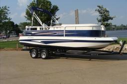 2011 Southwind 2290L