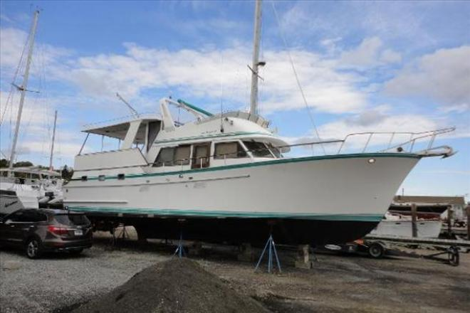 Ranger Fishing Boats For Sale Used Boats On Oodle Marketplace | Autos