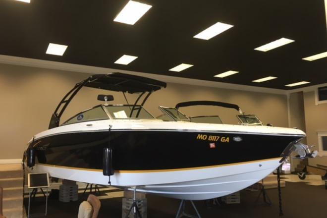 2015 Cobalt R7 - For Sale at Lake Ozark, MO 65049 - ID 93267