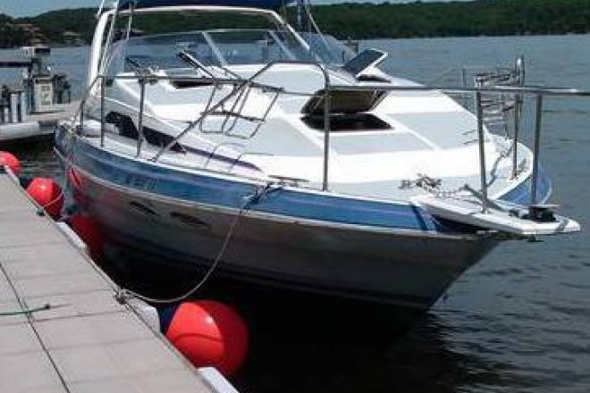 1989 Bayliner Avanti - For Sale at Lake of the Ozarks, MO 65065 - ID 95448