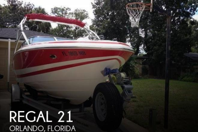 Orlando | New and Used Boats for Sale