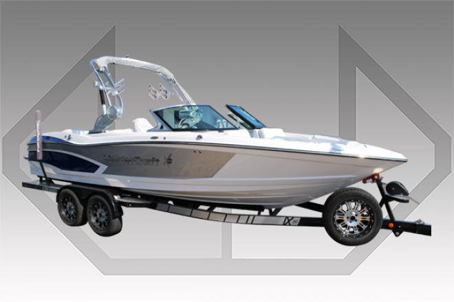 2016 Mastercraft X30 - For Sale at Lake of the Ozarks, MO 65065 - ID 99549